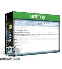 آموزش Udemy XSLT – Basics For Beginners