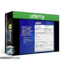 آموزش Udemy CompTIA PDI+ PD0-001