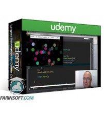 آموزش Udemy Fun with Java! Build Complete Desktop & Android Mobile Apps!