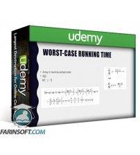 آموزش Udemy Learn basics of algorithms in short time
