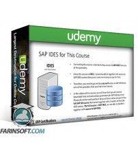 آموزش Udemy SAP SD Training: Getting Started and Basics of SAP ERP