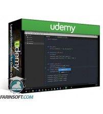 آموزش Udemy Suspendee Networking with GameMaker Studio
