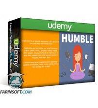 آموزش Udemy Win in Life by Living Your Purpose - Find your Ikigai