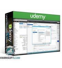 آموزش Udemy LinuxAcademy Active Directory and Amazon Web Services