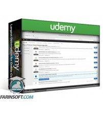 آموزش Udemy LinuxAcademy Ansible and Amazon Web Services