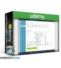 آموزش Udemy LinuxAcademy Architecting Microsoft Azure Solutions Exam 70-534 Prep