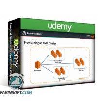 آموزش Udemy LinuxAcademy AWS Certified Big Data Specialty - Certification