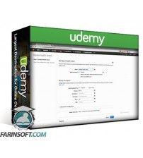 آموزش Udemy LinuxAcademy AWS Certified SysOps Administrator - Associate Level