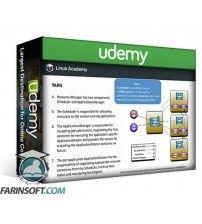 آموزش Udemy LinuxAcademy Big Data Essentials
