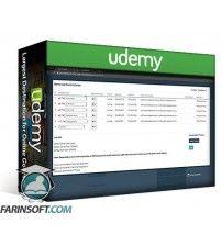 آموزش Udemy LinuxAcademy Certified Chef Developer Basic Chef Fluency Badge