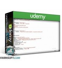 آموزش Udemy LinuxAcademy Deploy to AWS with Ansible and Terraform