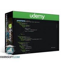 آموزش Udemy LinuxAcademy Lambda Deep Dive