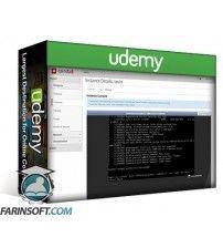 دانلود آموزش Udemy LinuxAcademy OpenStack Essentials – legacy