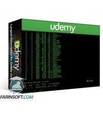 آموزش Udemy LinuxAcademy PowerShell Essentials