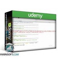 آموزش Udemy LinuxAcademy Red Hat Certificate of Expertise in Ansible Automation Prep Course