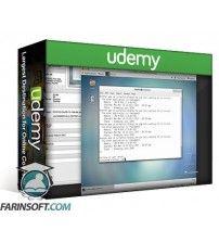 آموزش Udemy LinuxAcademy Linux Introductory
