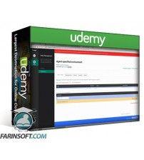 آموزش Udemy LinuxAcademy PPT-204: Puppet 204 - System Administration Using Puppet