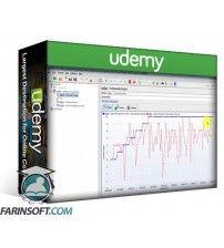 دانلود آموزش Udemy Advance Jmeter : Performance Testing using Jmeter