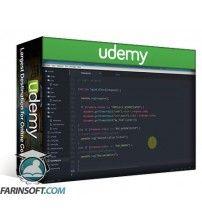 آموزش Udemy Become PHP Facebook Developer: Password-Less Authentication