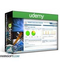 آموزش Udemy Cisco Wireless Networking Fundamentals