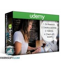آموزش Udemy Complete Subscription Newsletter Business