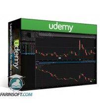 دانلود آموزش Udemy Contango VXX – ETF Options Trading – Double Your Investment
