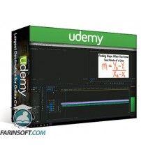 آموزش Udemy Explain Everything App Tutorial