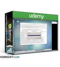 آموزش Udemy How Hackers Create Undetectable Malware and Viruses