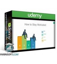 آموزش Udemy The Productive Entrepreneur