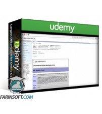 دانلود آموزش Udemy Learn How To Build An E-Commerce Web Site By osCommerce
