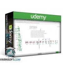 آموزش Udemy Number Conversion: Convert Binary, Decimal, and Hexadecimal