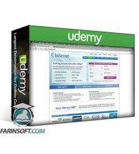 آموزش Udemy The Complete Guide To Paid Traffic Sources