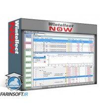 آموزش WintellectNow ETW Disk I/O and Machine Information