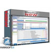 آموزش WintellectNow Introduction to Profiling with Event Tracing for Windows