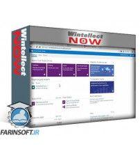 آموزش WintellectNow Introduction to Visual Studio Online