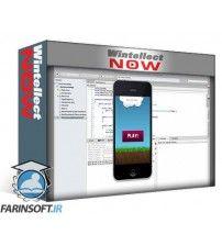 آموزش WintellectNow Managing Layout in Xamarin.iOS