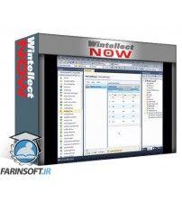 آموزش WintellectNow NetAdvantage for ASP.NET Part 1-2