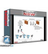 آموزش WintellectNow Security for Internet-Facing Servers
