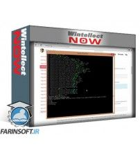 دانلود آموزش WintellectNow The MEAN Stack Part 1-2