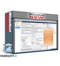 آموزش WintellectNow Visual Studio Online Hosted Build Controller