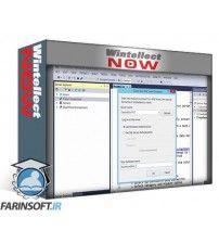 دانلود آموزش WintellectNow Entity Framework in N-Tier Applications
