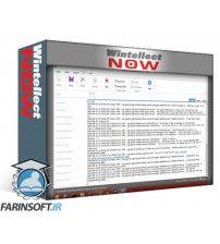 آموزش WintellectNow Introduction to Hadoop Using the Syncfusion Big Data Platform