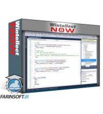 آموزش WintellectNow ASP.NET MVC 5 Attribute Routing