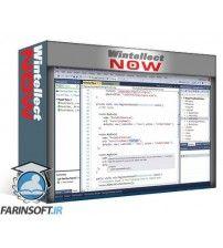 آموزش WintellectNow Debugging and Unit-Testing ASP.NET Routes