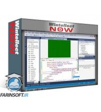 آموزش WintellectNow WPF Basic Controls