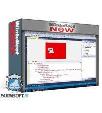 آموزش WintellectNow WPF Layout