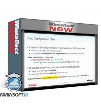 آموزش WintellectNow Code-First Development with Entity Framework