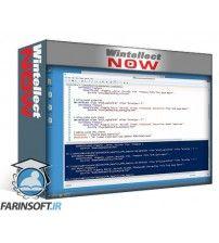 دانلود آموزش WintellectNow Creating Electronic Reports with PowerShell