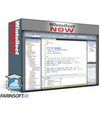 آموزش WintellectNow SQL Server and BLOBs