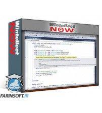 دانلود آموزش WintellectNow Windows Runtime Networking APIs